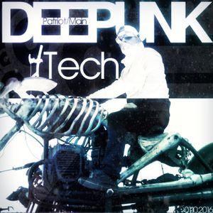 DEEPUNK - Patriot_Main_Tech_01.10.2016