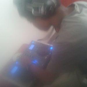 #LifeChaningMusic004 [Main Mix By Cms]