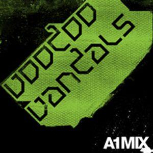 Voodoo Vandals - A1 Mix