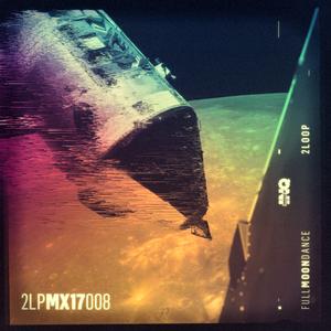 2loop  -Full Moon Dance -  Promomix