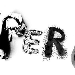 Ich liebe Super Flu - A 100% Super Flu remix by Excess