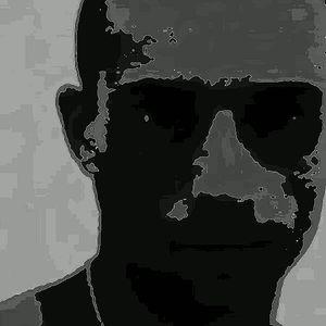 Benedict Haslam 17/09/2012