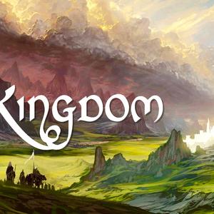 The Kingdom - Part 6 - Process