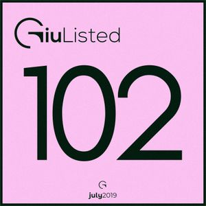 GiuListed #102