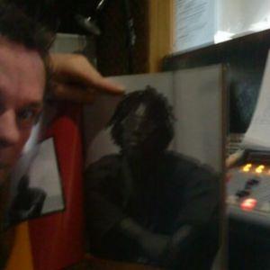2011-06-02 - The Reggae Kulture Show  - Episode 01