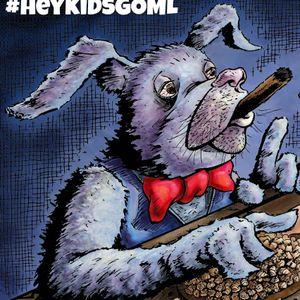 heykidsGOML-099-June2015-NSFW