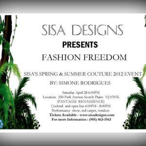 Dakis & LV - SISA Got Us Lost In the Brazilian Jungle Fashion Freedom Mix