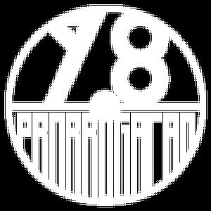 Prorrogação #78: Jaz Pão