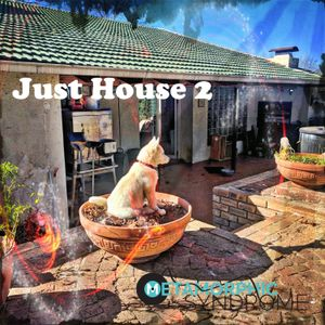 Just House 2