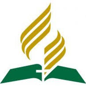 Seventh Day Adventist (254 Kenya Choirs)