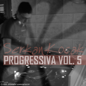 Progressiva Vol. 5: Drown