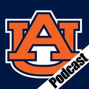 3 Changes Auburn Will Make Vs Arkansas State