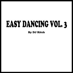 Easy Dancing Vol.3