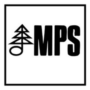 Mo'Jazz 36: The MPS-special Vol.2
