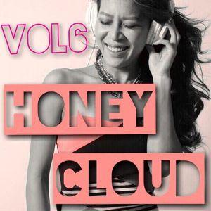 HONEY CLOUD vol6