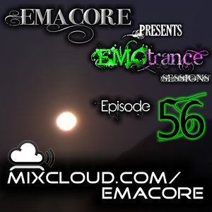 EMOtrance Sessions 056