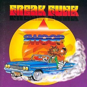 Freekin N Funkin