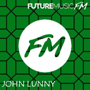 Future Music 24