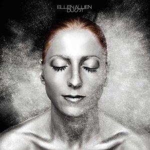 Ellen Allien DJ Mix 01.05.2010