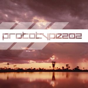 Prototype202 - Melodic Sessions - Dusk Mix - Jun2011
