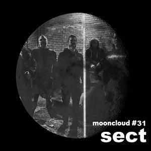 Mooncloud_Sect