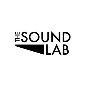 The Sound Lab Show // Craig Forrest // Kane FM // 02.08.2016