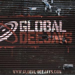 Global Deejays Radiomix - 03/2012 - Part 1