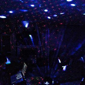 DJ ssssPeter