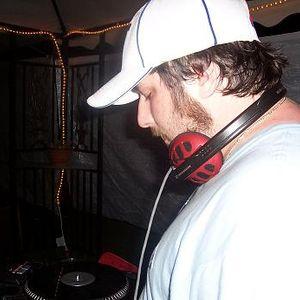 DJ Spade - Electropop 2012 Spring Edition (80 Minute Non-stop Mix)
