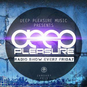 Deep Pleasure 2015 01 02