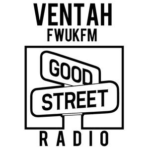 Ventah - FWUKFM - 12/2/15