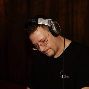 DJ MICHELINO Live Set @ Classic Lumina (21/10/2017)