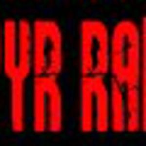 Friday Night Live presents: The Headbanger's Disco Ball!