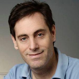 Tecnología, consumo y vacío existencial - Santiago Bilinkis (Emprendedor y tecnólogo)