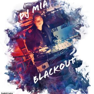 Blackout Pregame Mix (Live Studio Mix)