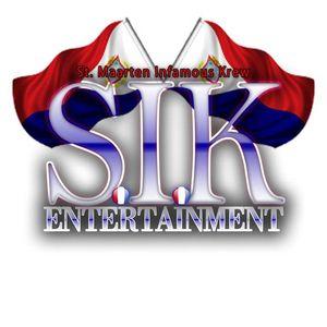 S.I.K. Summer Zouk Fling 2K12