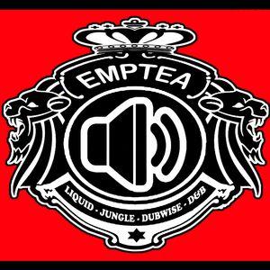 EMPTEA KLP - DA RUGGED HALF HOUR SELECTION