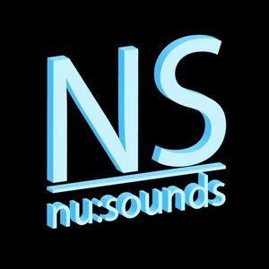 Nu:sounds Radio 22/03/16