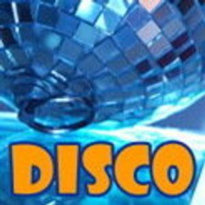 DJ SPRY ART - Disco! Disco! (16)