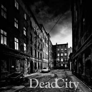 Deep Winter Two - mixed by DeadCity