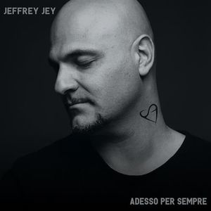 #SMsumme17 intervista a Jeffrey Jey
