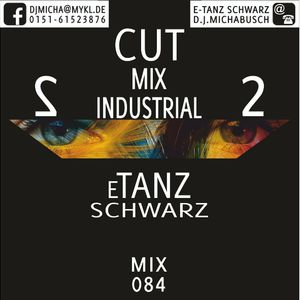 Set #2 Cutting is a professional technic of DJs to mix songs. Enjoy!