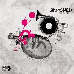 Duzz Down San presents... Zmashed #1
