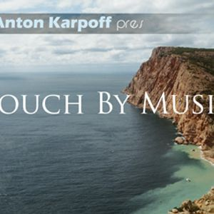 Touch By Music 124 - Deep Emotion Mix