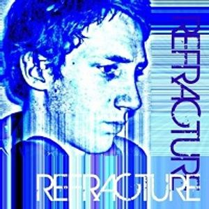Refracture on True Sounds Radio - Episode 52 - Part 2