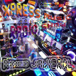 Session Radio Show Xpress Music By Javierql 1x009 2013-01-14