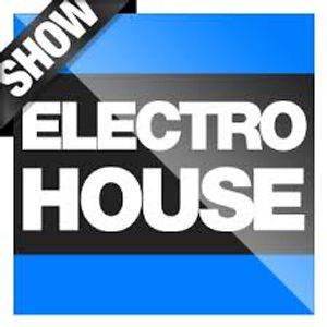David Guetta Kaz James Blast Off Mix Dj Zackedy By Zackedy Mixcloud