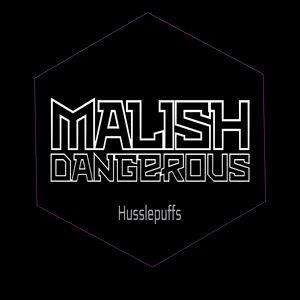 Malish Dangerous-Husslepuffs