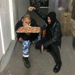 No-Go Zones (21.02.18) w/ Low Jack & Moyo