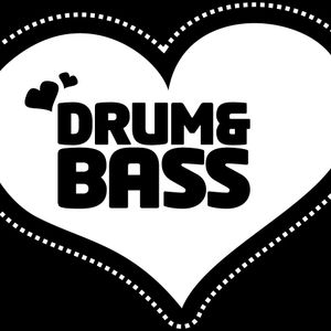 10 Minute Jump Up Drum N Bass Mix One